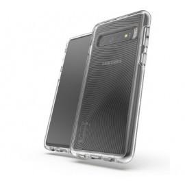 GEAR4 Battersea Case Samsung Galaxy S10 clear