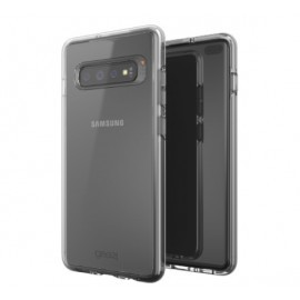 GEAR4 Crystal Palace Case Samsung Galaxy S10 Plus clear