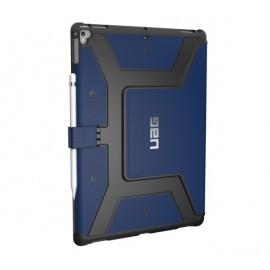 UAG Metropolis Tablet Case iPad Pro 11 2018 blauw