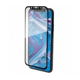 THOR Glass Screenprotector Full-Screen iPhone X / XS