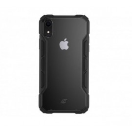 Element Case Rally iPhone XS Max zwart