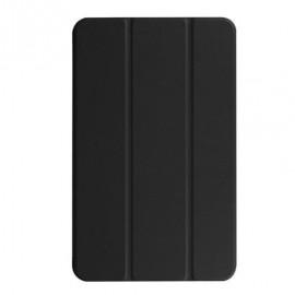 Casecentive Smart Case Tri-fold Stand Galaxy Tab A 10.1 (2016) zwart