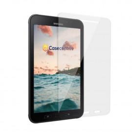 Casecentive Glass Screenprotector 2D Galaxy Tab Active 2
