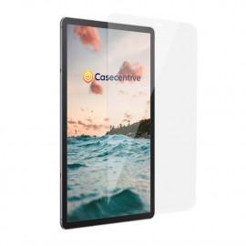 Casecentive Glass Screenprotector 2D Galaxy Tab S4 10.5