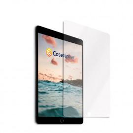 """Casecentive Glass Screenprotector 2D iPad 10.2"""" 2019"""