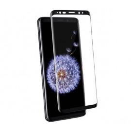 Casecentive Glass Screenprotector 3D full cover Galaxy S9