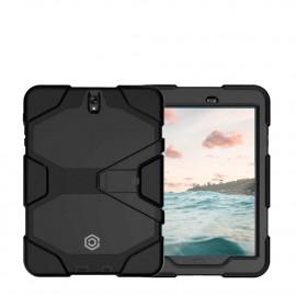 Casecentive Ultimate Hardcase Galaxy Tab S2 8.0 zwart