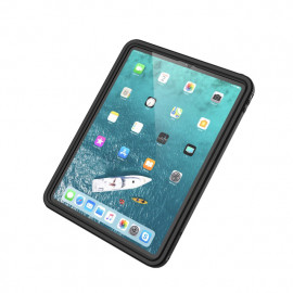 Catalyst Waterproof Case iPad Pro 12.9 2018 zwart