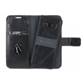 dbramante1928 Lynge 2 case Samsung Galaxy S8 Plus zwart