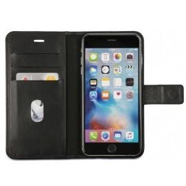 dbramante1928 Copenhagen 2 case iPhone 7 / 8 Plus zwart