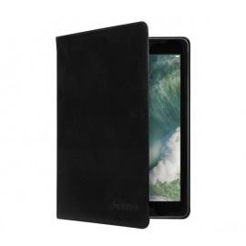 dbramante1928 Copenhagen iPad 10.2 inch 2019 / 2020 zwart