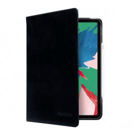 "dbramante1928 Copenhagen Folio case iPad Pro 11"" 2018 zwart"