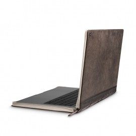 Twelve South BookBook Vol. 2 MacBook Pro (USB-C) 13''