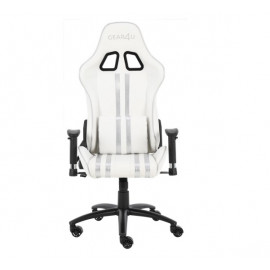 Gear4U Elite gaming chair wit
