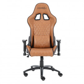 Gear4U Elite Office chair bruin