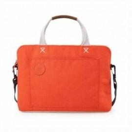 "Golla Original Slim laptopbag 14"" Amber"