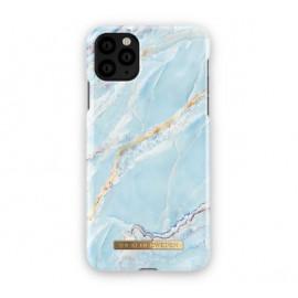 iDeal of Sweden Fashion Back Case iPhone 11 Pro Island Paradise Marble