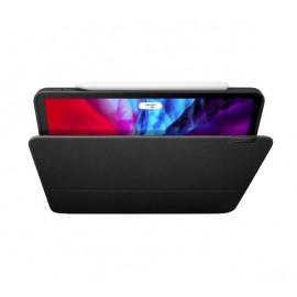 "LAUT Prestige iPad Pro 11"" 2020 zwart"