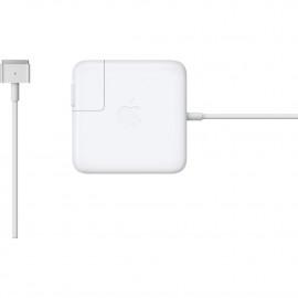 Apple MagSafe 2 60W lichtnetadapter