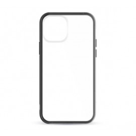 Mous Clarity Case iPhone 12 / iPhone 12 Pro transparant