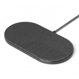 Native Union Drop Wireless Charger XL zwart