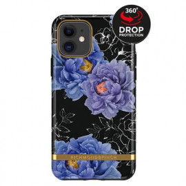 Richmond & Finch Freedom Series Apple iPhone 11 Blooming Peonies