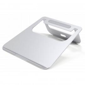 Satechi Aluminum Portable Laptop Stand zilver