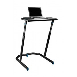 Wahoo Fitness KICKR trainer desk