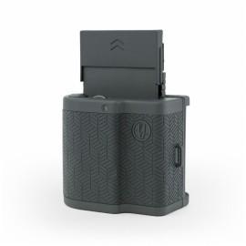 Prynt Pocket zwart