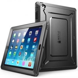 Supcase Unicorn Beetle Pro iPad 2/3/4 zwart