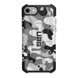 UAG Pathfinder Hardcase iPhone 6(S) / 7 / 8 Plus camo wit