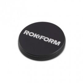 Rokform BAM magnetische autohouder zwart