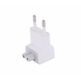 Apple Adapterplug EU
