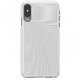 GEAR4 Battersea case iPhone XS Max wit