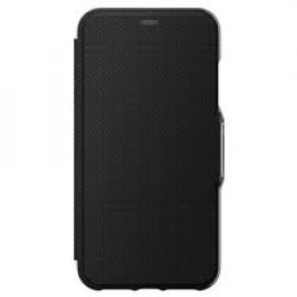 GEAR4 Oxford iPhone XS Max zwart