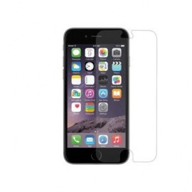 Muvit Screenprotector glossy iPhone 6(S) plus