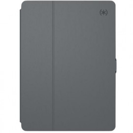 Speck Balance Folio Case Apple iPad Air (2019) / iPad Pro 10.5 grijs