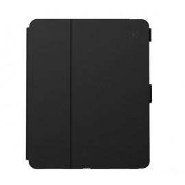 Speck Balance Folio Case iPad Pro 11' 2020 zwart