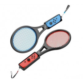 Steelplay Nintendo Switch tennisracket Set