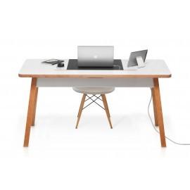 Bluelounge StudioDesk XL 2 / Studio Desk XL (SD2-XL)