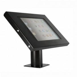 Tablet muur- en tafelstandaard Securo Samsung Galaxy Tab A 10.1 inch 2016 zwart