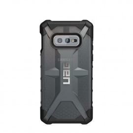 UAG Hard Case Galaxy S10E Plasma Ash Clear
