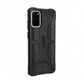 UAG Hard Case Pathfinder Galaxy S20 Plus zwart