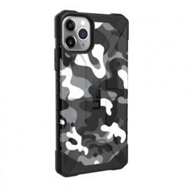 UAG Hard Case Pathfinder iPhone 11 Pro Max camo wit