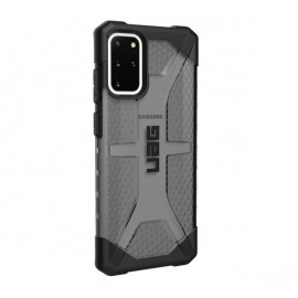 UAG Hard Case Plasma Galaxy S20 Plus ash clear