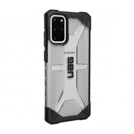 UAG Hard Case Plasma Galaxy S20 Plus ice clear