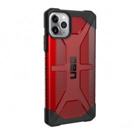 UAG Hard Case Plasma iPhone 11 Pro rood