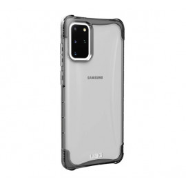 UAG Hard Case Plyo Galaxy S20 Plus ice clear