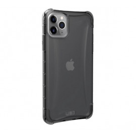 UAG Hard Case Plyo iPhone 11 Pro ash clear