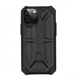 UAG Monarch Hard Case iPhone 12 Mini zwart